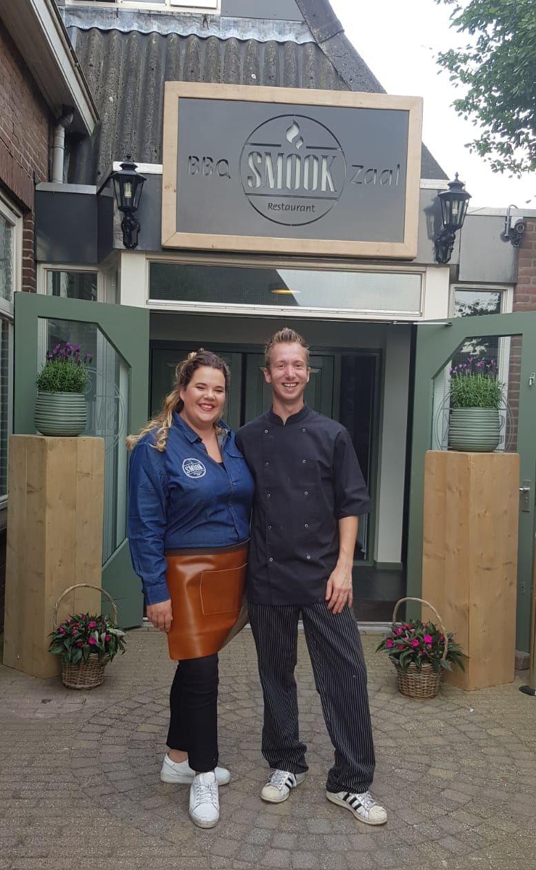 Smook-vorstenbosch-restaurant