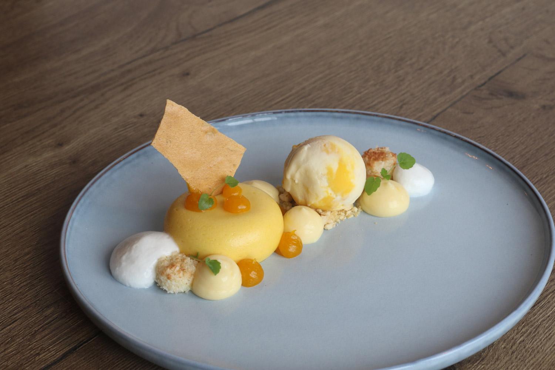 Smook-Nagerecht-Mango